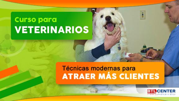 marketing-para-clinicas-veterinarias