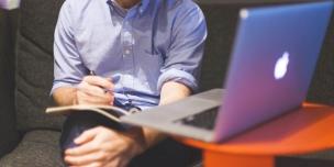 ¿Cómo comenzar tu propio negocio por internet?